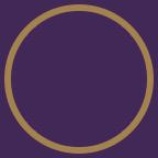 team-icon